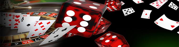 casino spellens spelen