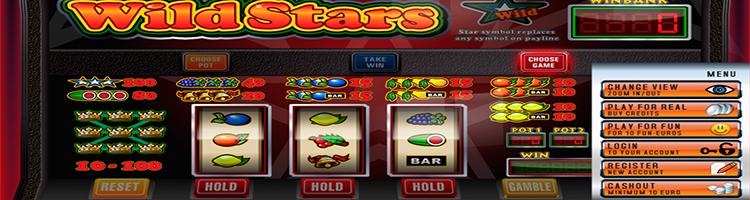 gokkasten tip voor online spelen