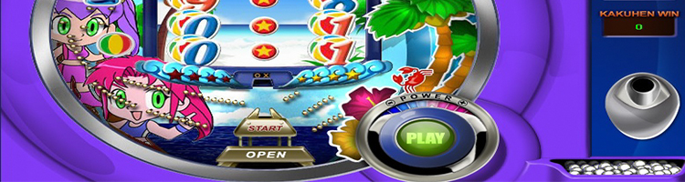 pachinko spelen in online casino